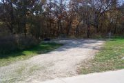 Photo: 022, Lakeview Campground- Modern