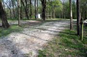 Photo: 026, Lick Creek Unit: Upper Campground