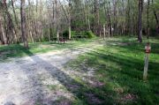 Photo: 030, Lick Creek Unit: Upper Campground
