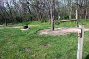 Photo: 035, Lick Creek Unit: Lower Campground