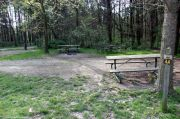Photo: 044, Lick Creek Unit: Lower Campground