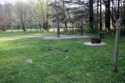 Photo: 046, Lick Creek Unit: Lower Campground