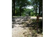Photo: 051, Red Haw Campground
