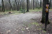 Photo: 077, Red Haw Campground