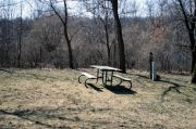 Photo: 010, Pilot Knob Campground