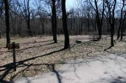 Photo: 055, Pilot Knob Campground