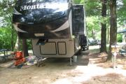 Photo: 032, Pikes Peak Campground