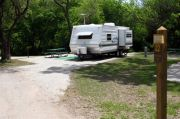 Photo: 022, Lake Keomah Campground