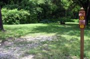 Photo: 059, Lake Keomah Campground