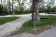 Photo: 058, Lake Manawa Campground
