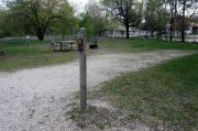 Photo: 060, Lake Manawa Campground