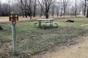 Photo: 005, Beed's Lake Campground