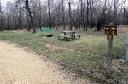 Photo: 006, Beed's Lake Campground