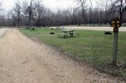 Photo: 020, Beed's Lake Campground
