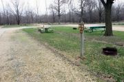 Photo: 038, Beed's Lake Campground
