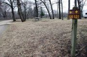 Photo: 120, Beed's Lake Campground
