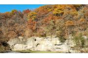 Photo: Ledges State Park