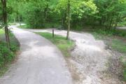 Photo: 002, Ledges Campground