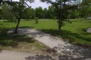 Photo: 015, Ledges Campground