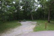 Photo: 018, Ledges Campground