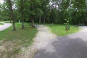 Photo: 020, Ledges Campground