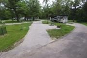 Photo: 022, Ledges Campground