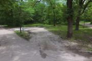 Photo: 032, Ledges Campground