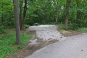 Photo: 036, Ledges Campground