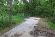 Photo: 037, Ledges Campground