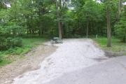Photo: 040, Ledges Campground