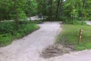 Photo: 043, Ledges Campground