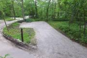 Photo: 045, Ledges Campground