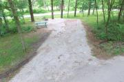 Photo: 046, Ledges Campground