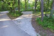 Photo: 047, Ledges Campground