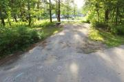 Photo: 051, Ledges Campground
