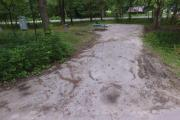 Photo: 052, Ledges Campground