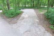 Photo: 055, Ledges Campground