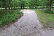 Photo: 057, Ledges Campground