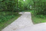 Photo: 061, Ledges Campground