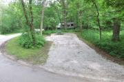 Photo: 062, Ledges Campground