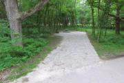 Photo: 063, Ledges Campground