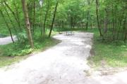 Photo: 070, Ledges Campground