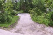 Photo: 078, Ledges Campground