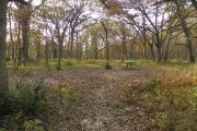 Photo: 087, Ledges Campground