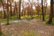 Photo: 093, Ledges Campground
