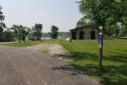 Photo: 16, Lake Anita Campground