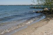 Photo: Marble Beach State Recreation Area