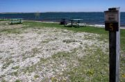 Photo: 005, Marble Beach Campground