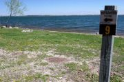 Photo: 009, Marble Beach Campground
