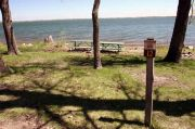 Photo: 012, Marble Beach Campground